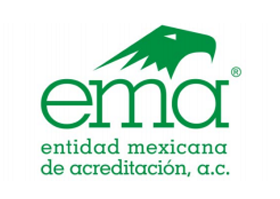 Entidad Mexicana de Acreditación A.C.